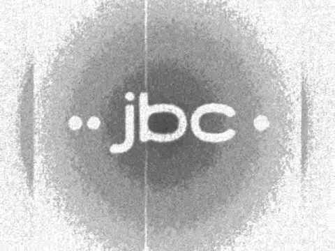 JBC - repo bytas