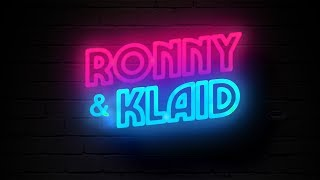 Ronny & Klaid - Trailer | deutsch/german