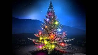 Navidad sin ti - Angeles de Charly