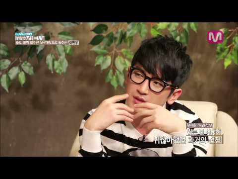 [ENGSUB]Eric hides in the bath tub for 2 hours to do what?