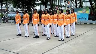 Download Video LKBB Porseni sekolah PGRI tingkat kabupaten MP3 3GP MP4