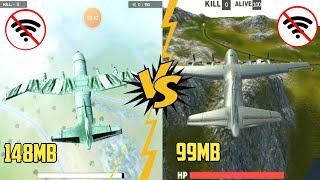 Free Survival Fire Battlegrounds Vs Royale Battle Survivor | Offline Games Like PUBG And Free Fire screenshot 3