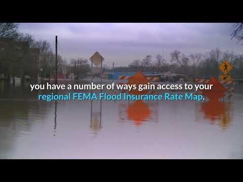 flood-insurance-in-crosby-tx---baxter-insurance-agency
