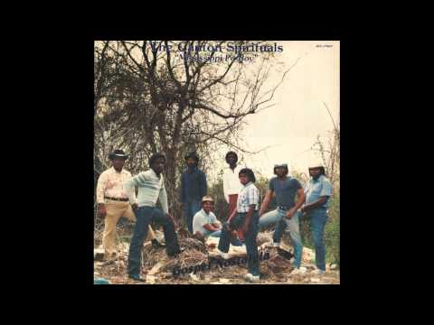 Show Me The Way Original1985 Canton Spirituals