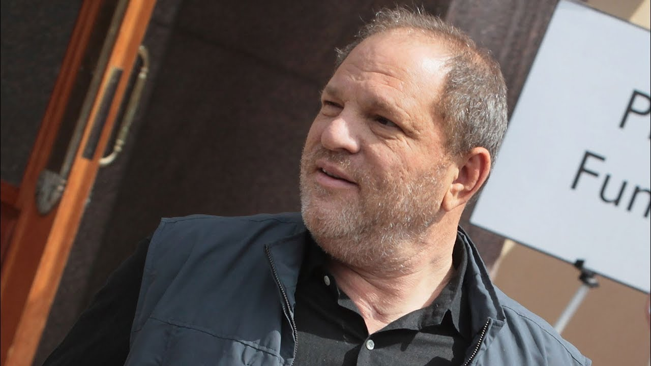 harvey-weinstein-caught-using-tabloids-to-smear-accusers
