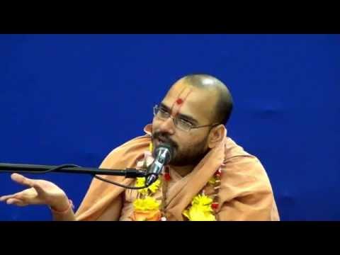 Vachnamrut Kariyani 5. Loyadham Macon. 04/05/14