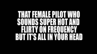 Video Super Hot Pilot on Frequency download MP3, 3GP, MP4, WEBM, AVI, FLV Mei 2018