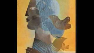 Grieg-Peer Gynt-Ingrid