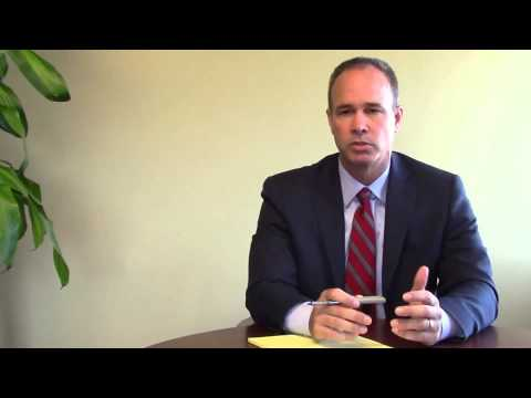 How do accident victims receive financial compensation? Bill Coats explains