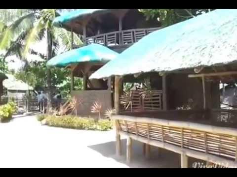 Batangas White Sand Resort 20150318 204501