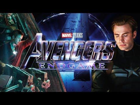 Avengers: Infinity War Poster   Photoshop Tutorial   Marvel Studios   Vishal Rana