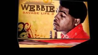 Weebie - Made Nigga
