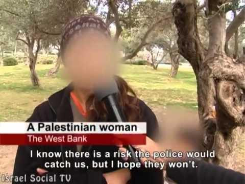 Women's Disobedience