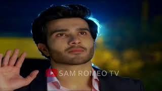 Khaani Last Episode   Har Pal Geo  theMastermind