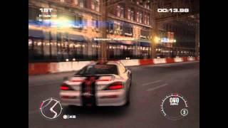 GRID 2 - GamePlay Ep~01