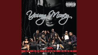 Young Money - We Are Young Money (Full Album)