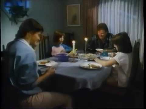 Ramona 1988, Episode 02 - Mystery Meal *Full Episode*