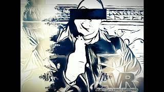 """BIGGIE """"Funk Machine Guns"""" (Vile Mix)"""