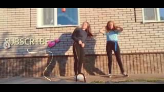 🦋Танец под песню /Девочка в тренде-Miko🖤/Le Son Studio/2019💫#Девочкавтренде #танец #Miko mp3