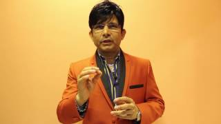Half Girlfriends Movie Review by KRK   KRK Live   Bollywood Review   Latest Movie Review