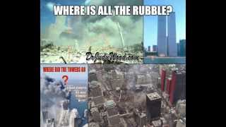 Dr. Judy Wood - 9/11: 14 Years Later & The Media Cover-Up Continues (September 11, 2015)