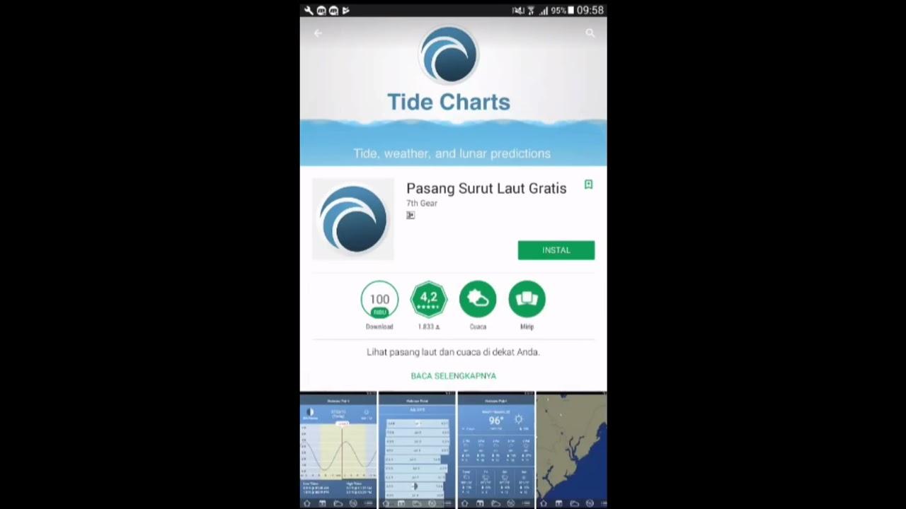 download aplikasi pasang togel