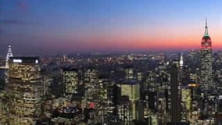Freddie Cruger feat. Linn - Pretty Little Thing