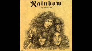 Rainbow - Long Live Rock N