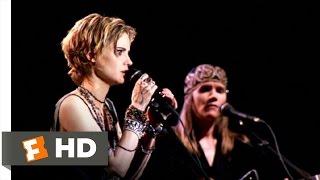 Take Me Back - Georgia (6/12) Movie CLIP (1995) HD