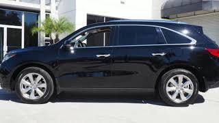 6958197722_7cfa0cd333_c Acura Of Tampa