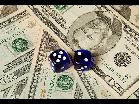 Aquarius May 2018 Money, Prosperity & Lucky DICE, Lucky Days