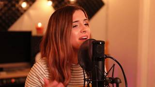 Always Remember Us This Way  A Star Is Born  - Lady Gaga  Cover By Alyssa Shouse