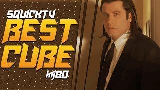 ЛУЧШИЕ ПРИКОЛЫ ЗА НОЯБРЬ 2018!(BEST CUBE,COUB,VIDEOS)#80