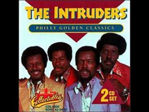 The Intruders -    Come Home Soon