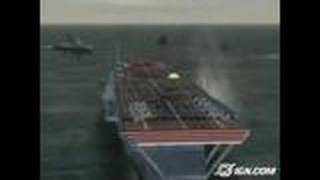 Secret Weapons Over Normandy PlayStation 2