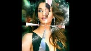 Fashion Ka Jalwa  Fashion  Full Song  HQ