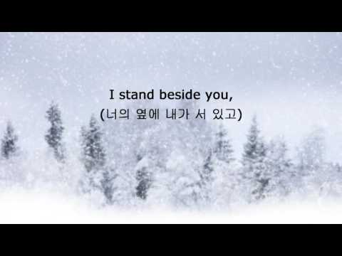 [Guardian: The Lonely And Great God] The First Snow (Jung Junil) (정준일)