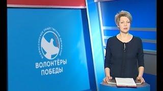 Бесплатные портреты для «Бессмертного полка» – Почтой России(, 2016-04-04T15:07:44.000Z)