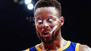 NBA UNBELIEVABLE GOD MODE MOMENTS PART 2!!!! 😱