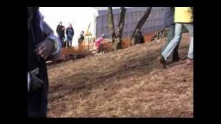 2011シクロクロス世界選手権 エリート男子 thumbnail