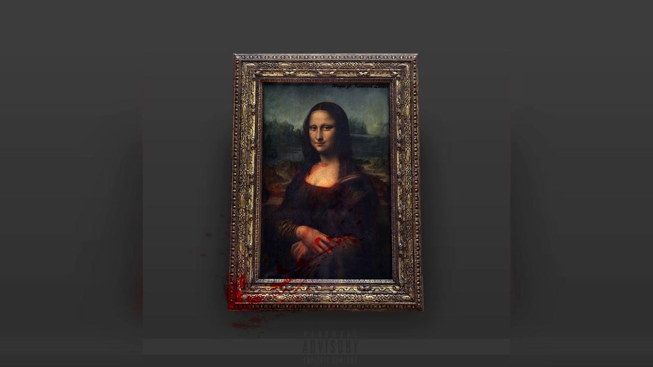 (FREE) Royal Arm x DUKI Type Beat - 'MONA LISA' / Hard Trap Beat - Hip Hop  Instrumental 2019