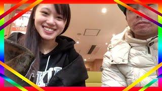 いしだ壱成&飯村貴子の節約デートに平野ノラ「青春時代返して!」 飯村貴子 検索動画 30