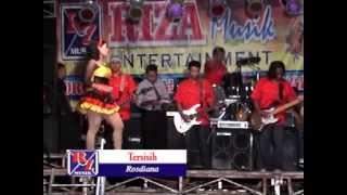 Riza Musik Tegal - 27 TERSISIH