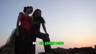 Dewo Tresno  – Ki Rudi Gareng Ft. Yanik Megawati [ Official Video Clip ]