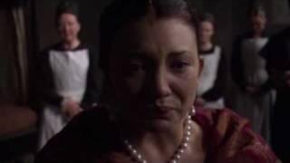 The Tudors/Anne