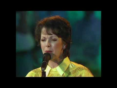 Lori Spee & Gary Brooker - Two Fools in Love (live, 1986)