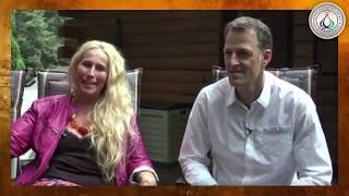 Michael Friedrich Vogt: Authentic Spirit  Science World Congress