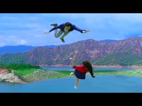 dil-de-diya-hai-jaan-tumhe-denge-female-version-whatsapp-status-video-song-sad-whatsapp-status-video
