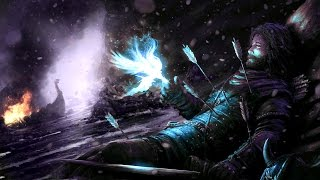 Download Ivan Dominik - Nothing left To Lose | Epic Beautiful Orchestral Music