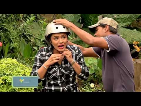 India Travelogue Episode 6: Aashka Goradia visits magnificent Club Mahindra Munnar